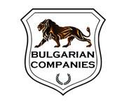 Bulgarian Companies