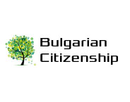 BULGARIAN CITIZENSHIP
