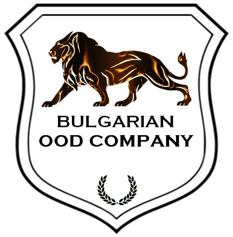 Bulgarian Companies   - Invest Bulgaria.com