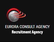 EURORA CONSULT AGENCY