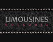 Limousines Bulgaria