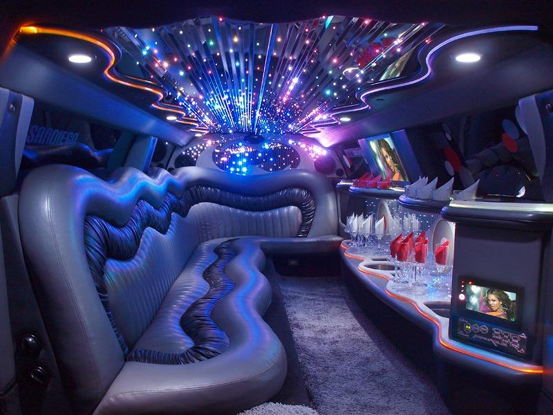Limousines Bulgaria  - Invest Bulgaria.com