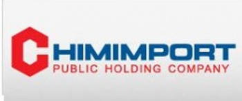 BULGARIA'S KEY CHIMIMPORT GROUP MARKS MARGINAL UP IN PROFITS