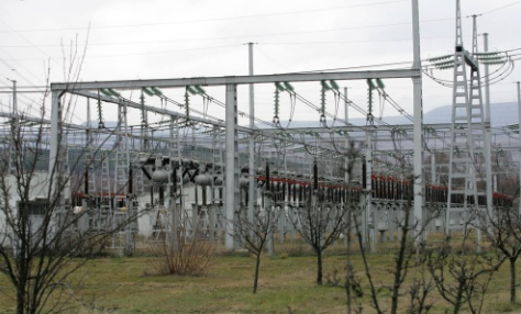 ROMANIA WANTS TO EXPORT ELECTRICITY TO BULGARIA