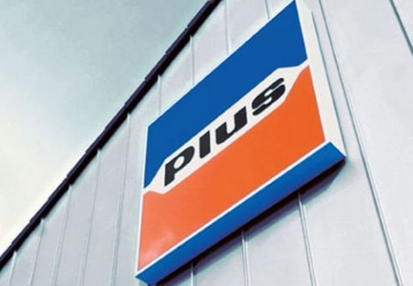 BULGARIA APPROVES LIDL TAKEOVER OF PLUS DISCOUNT STORES