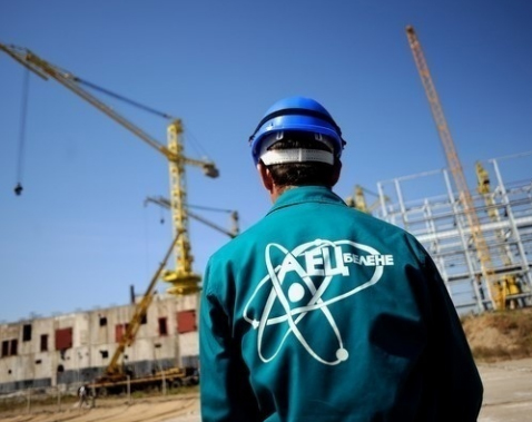 BULGARIA TO EXTEND N-PLANT CONTRACT WITH ATOMSTROYEXPORT - REPORT