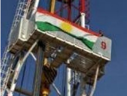 UK JKX OIL & GAS SPUDS SHKORPILOVTCI WELL IN BULGARIA