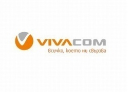 DUBAI-BASED OGER TELECOM TAKES OVER BULGARIA'S VIVACOM - REPORT