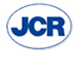 Japan's JCR Raises Bulgaria Outlook to Stable