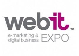 FACEBOOK, YAHOO, EBAY BOSSES IN SOFIA FOR WEBIT EXPO & CONFERENCE