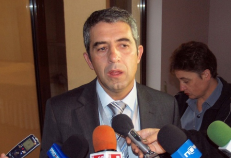 BULGARIA TO POUR BGN 1.7 B IN INFRASTRUCTURE IN 2011