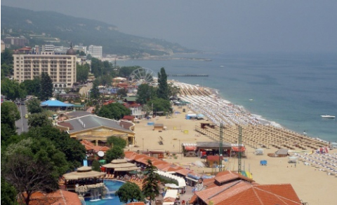 LONELY PLANET: BULGARIA AMONG TOP 10 COUNTRIES TO VISIT IN 2011