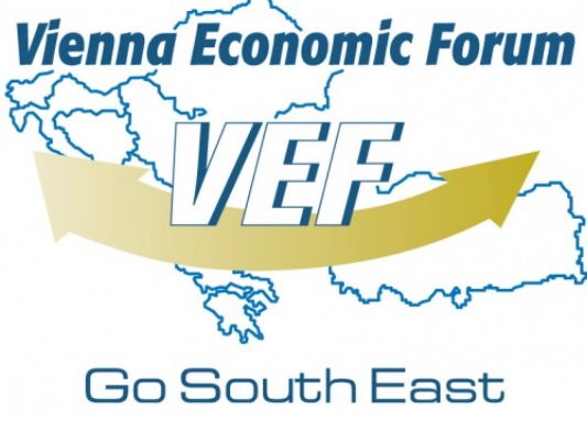 BULGARIA TARGETS AUSTRIAN INVESTORS DURING VIENNA ECONOMIC FORUM