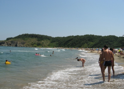 BULGARIA INTRODUCES FLAT 9% VAT IN TOURISM APRIL 2011