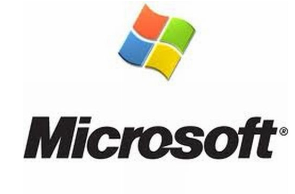 BUSINESS MICROSOFT BULGARIA HEAD: ALL RESOURCES FREE FOR SMALL LOCAL ASSEMBLERS