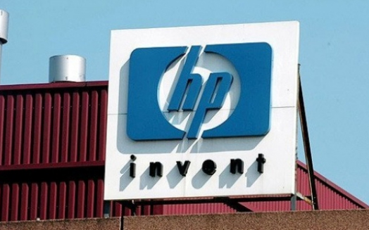 HEWLETT-PACKARD PICKED BULGARIA FOR NEW CENTER THANKS TO 'HISTORY OF SUCCESS, GOVT'