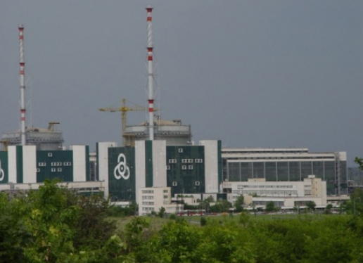 WESTINGHOUSE SHOWS RENEWED INTEREST IN BULGARIA'S NUCLEAR PLANT