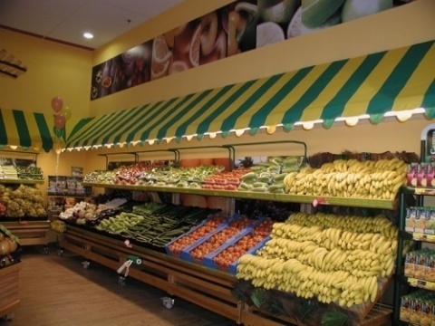 PICCADILLY, LIDL OPEN NEW SUPERMARKETS IN BULGARIA