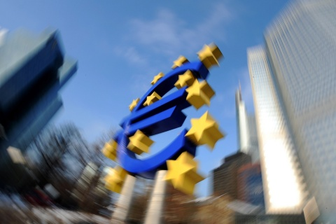 BULGARIA'S ROLE IN EUROZONE ESM BAILOUT FUND UNDER FIRE