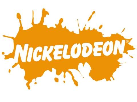 Nickelodeon Expands in Bulgaria