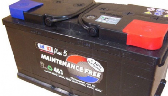 BULGARIA'S MONBAT BATTERY PRODUCER SEES 22% REVENUE INCREASE Q1 2011
