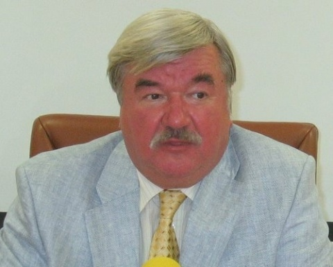 RUSSIAN AMBASSADOR: BULGARIA'S BELENE NPP TO BE BUILT