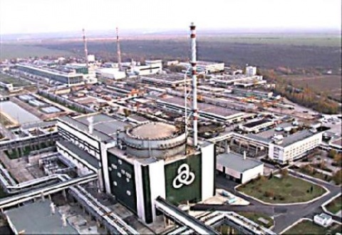 KOZLODUY NPP TIPTOES AROUND BULGARIA-RUSSIA BELENE PROJECT TALKS