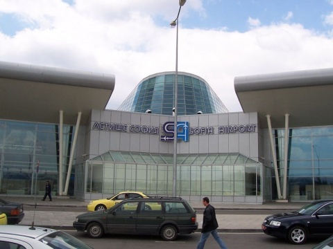 MAJOR GLOBAL FIRMS DECLARE INTEREST IN SOFIA AIRPORT CONCESSION