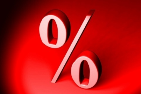 BULGARIA REGISTERS 4.6% CPI ANNUAL INFLATION IN APRIL 2011