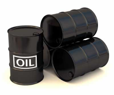 LUKOIL: USD 100 PER BARREL IS FAIR OIL PRICE
