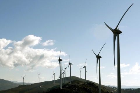 EARNST & YOUNG RANK BULGARIA 32ND IN RENEWABLE ENERGY ATTRACTIVENESS