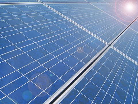 CANADIAN COMPANY ANNOUNCES BULGARIAN SOLAR PARK INVESTMENT