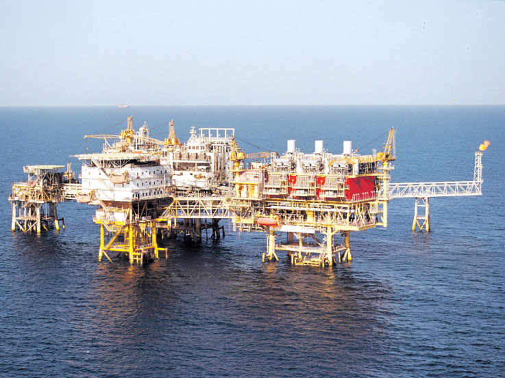 BULGARIA OPTIMISTIC ABOUT FINDING NATURAL GAS IN BLACK SEA