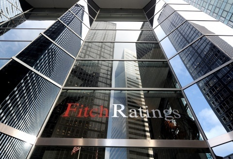 FITCH AFFIRMS 3 BULGARIAN MID-SIZED BANKS