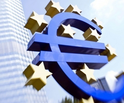 BULGARIA DELAYS EURO ADOPTION BY TWO YEARS AT LEAST