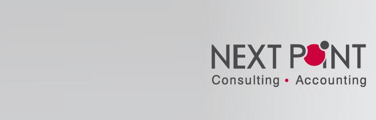 Next Point Ltd.