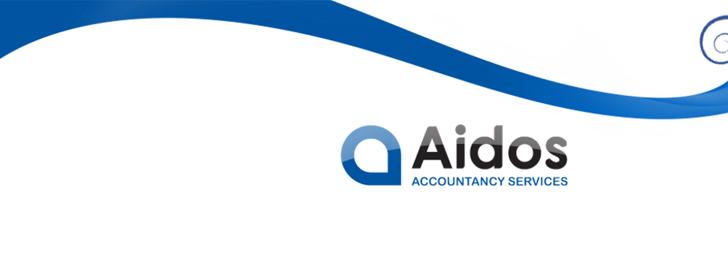 Aidos Ltd.