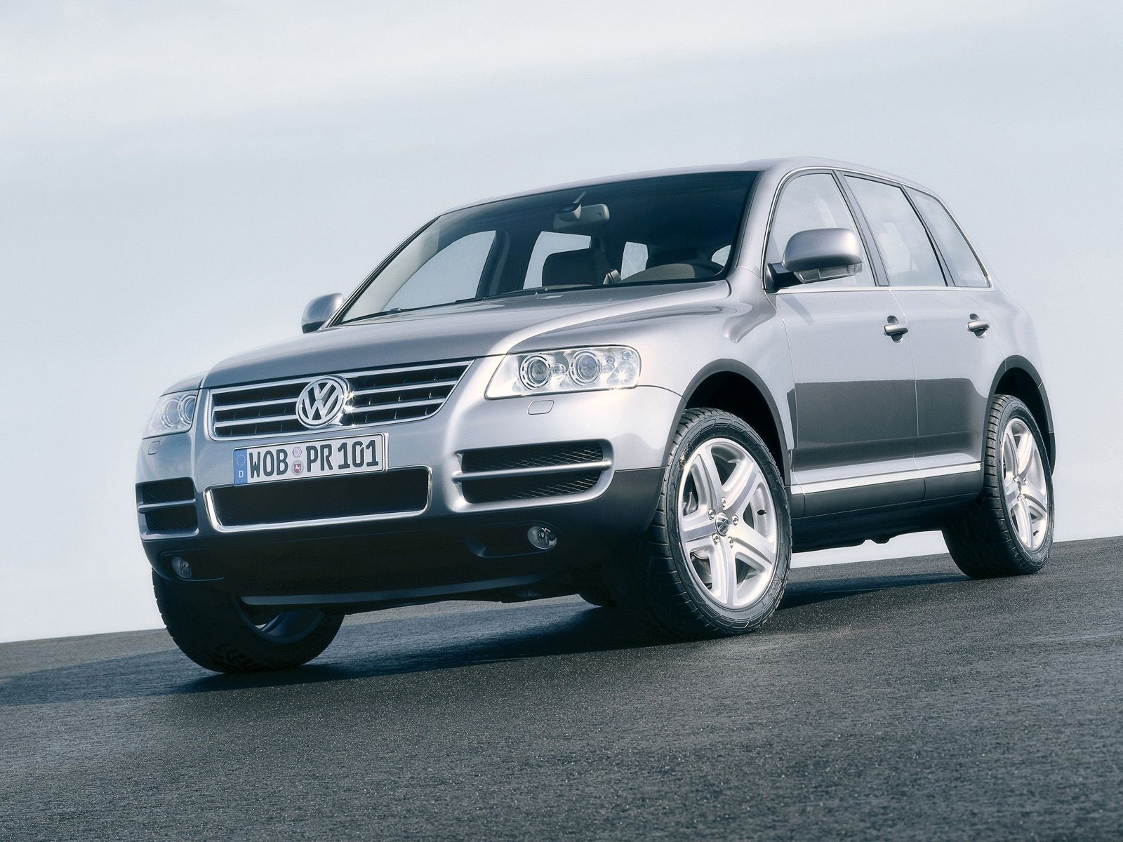 Autorental Bulgaria Ltd Car Rental Company In Sofia Invest 2004 Vw Touareg Fuse Box Bulgariacom
