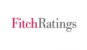 MINISTRY OF FINANCE: FITCH OPTIMISTIC ABOUT BULGARIA