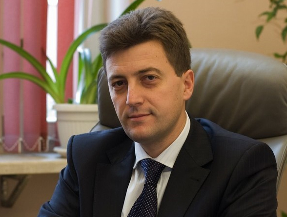 PETER ANDRONOV, CHIEF EXECUTIVE DIRECTOR OF CIBANK: BAD AND RESTRUCTURED LOANS IN BULGARIA ARE BELOW 12%