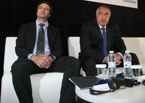 PM: Bulgarian Economy Needs Own Nuclear Power