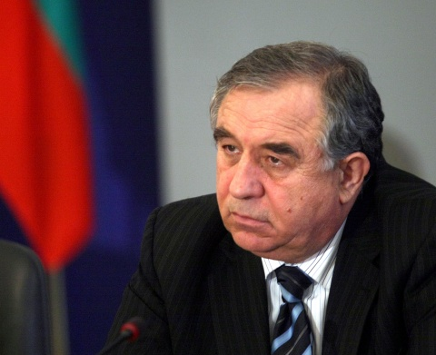 BULGARIA'S TOURISM OPTIMISTIC ABOUT 2011