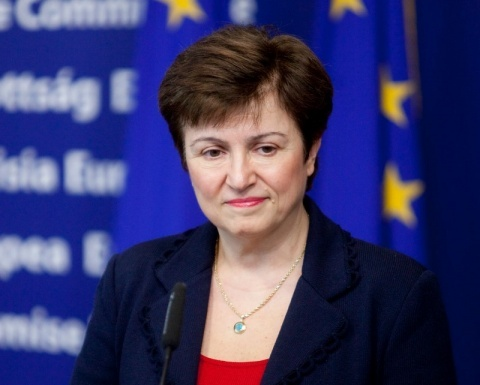 BULGARIAN EU COMMISSIONER: CABINET MUST HELP SMALL BUSINESS