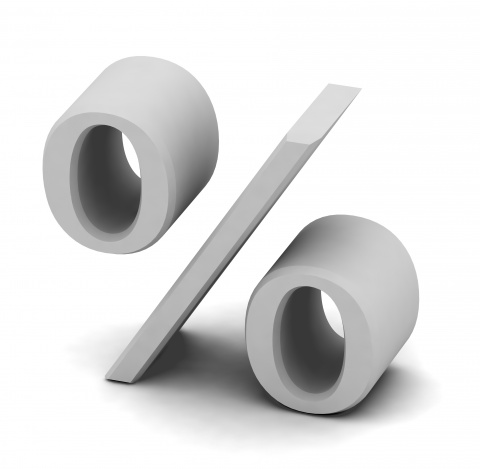 BULGARIA'S FDI UP FOR THE PERIOD JAN-MAY 2012